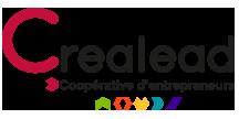 Crealead : Coopérative d'entrepreneurs à Montpellier